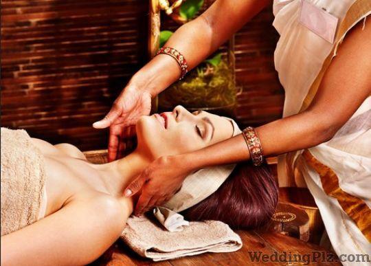 Shringar Beauty Salon and Spa Spa weddingplz