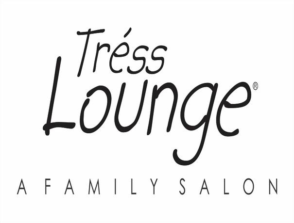 Seven Seas Spa Lounge Spa weddingplz