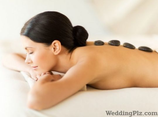 K S Holistic Naturaphty and Spa Spa weddingplz
