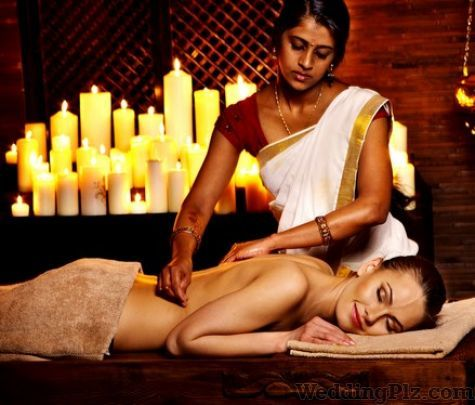 Style Station Saloon and Spa Center Spa weddingplz