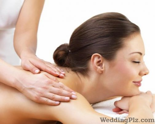 Shape Up Salon and Spa Spa weddingplz
