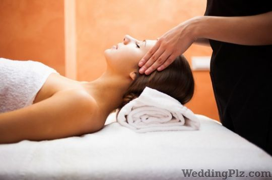 Shivangi Beauty Parlour Spa weddingplz