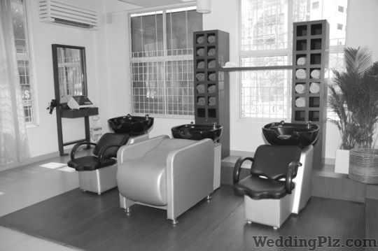 Aaryans Unisex Spa and Salon Spa weddingplz
