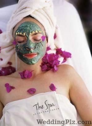 Anugraha Beauty And Spa Spa weddingplz