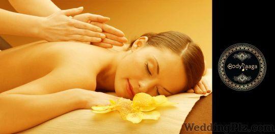 Body Raaga Wellness Spa Spa weddingplz