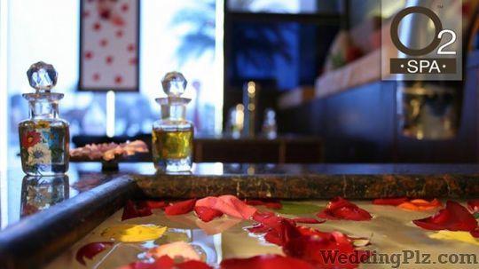 O2 Spa Spa weddingplz
