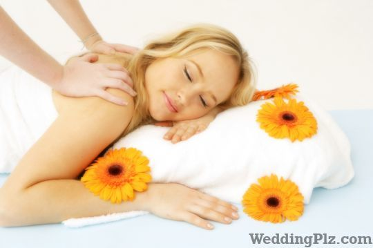 Thai Sabai Wellness Spa Spa weddingplz