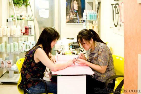 Kanya Beauty Salon Spa weddingplz