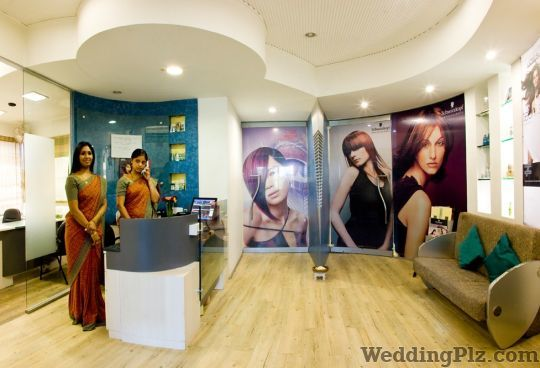 Kanya Beauty Salon Spa weddingplz