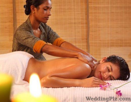 Creating Aura Unisex Salon And Spa Spa weddingplz