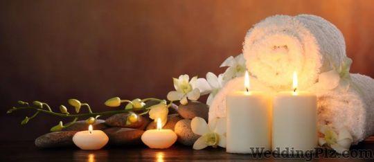 Leela Salon and Spa Spa weddingplz