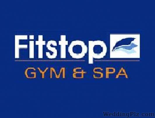 Fitstop Gym Spa weddingplz