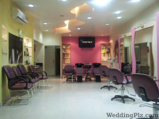 LeSpalon Beauty Studio Spa weddingplz
