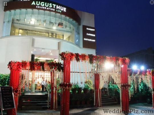 August Hue Banquets weddingplz