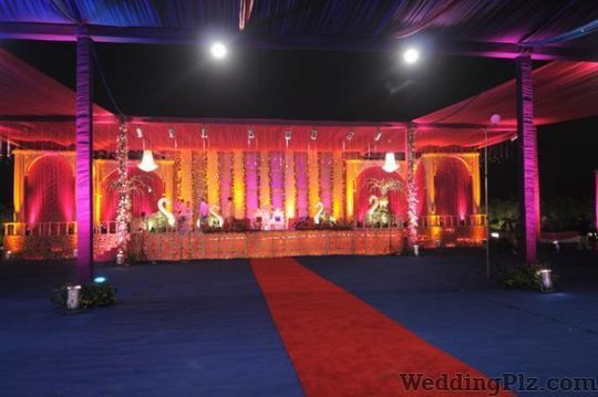 Blue Sapphire Motel and Resort Banquets weddingplz