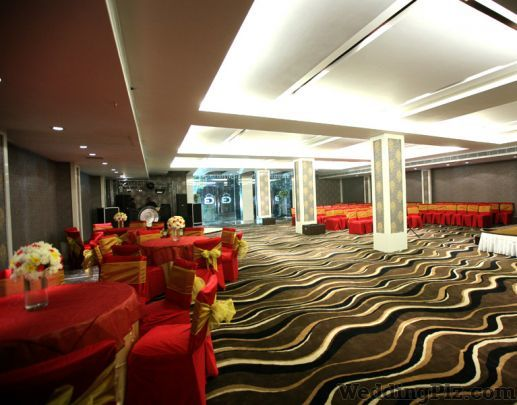 City Banquet Banquets weddingplz
