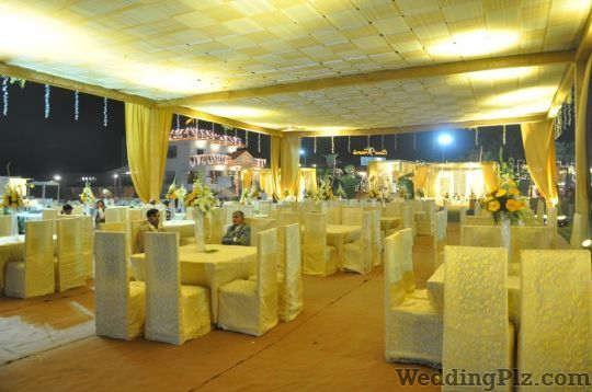 Cloud 9 Farm House Banquets weddingplz