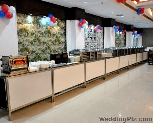 CP 65 Banquet Banquets weddingplz