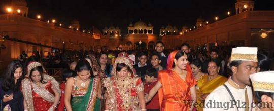 Harnarain Palace Banquets weddingplz