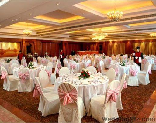Lutyens Resort Banquets weddingplz