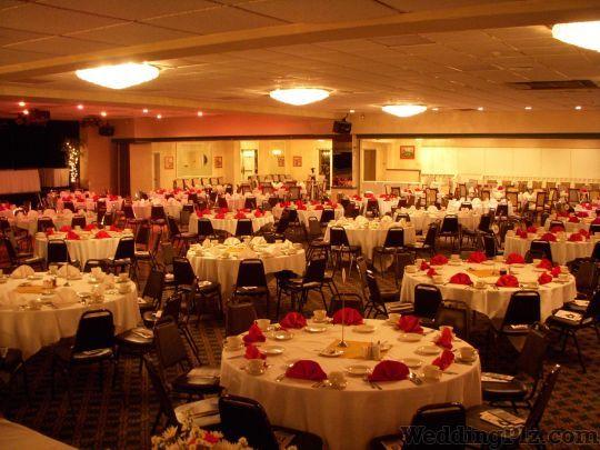Regal Palace Banquets weddingplz
