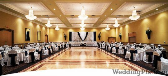 Royal Mirage Banquets weddingplz