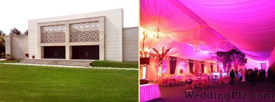 The Icon Banquet Hall Banquets weddingplz