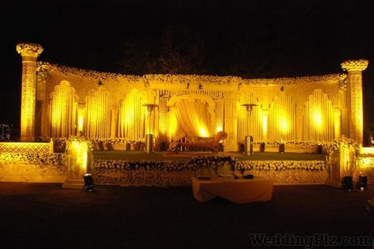 VSK Garden Banquets weddingplz
