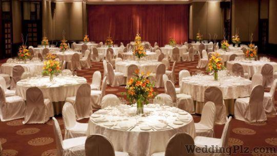 Hyatt Regency Delhi Banquets weddingplz
