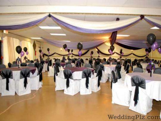 The Royal Plaza Banquets weddingplz