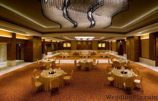 The Lalit New Delhi Banquets weddingplz