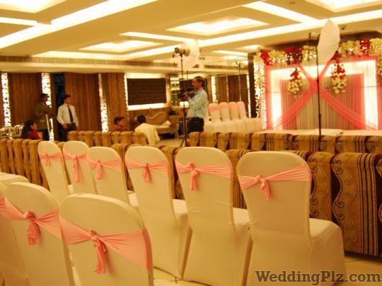 Le Pacific Banquets weddingplz