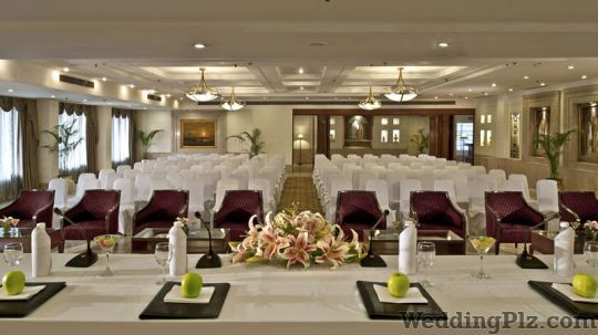 The Bristol Hotel Banquets weddingplz