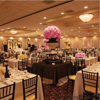 Tivoli Garden Resort Banquet Banquets weddingplz