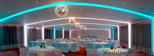 Shubham Farms Banquets weddingplz