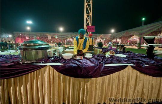 Guru Kirpa Farm Banquets weddingplz