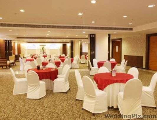 Mapple Emerald Banquets weddingplz