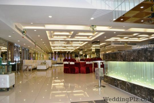 Dee Pearls Banquets Hall Banquets weddingplz