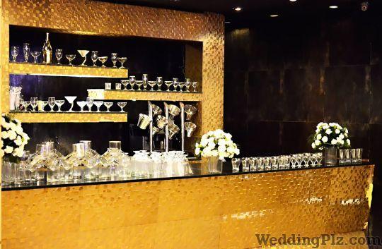The Grand Dreams Banquets weddingplz