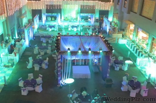 Mohan Vilaas Banquets weddingplz