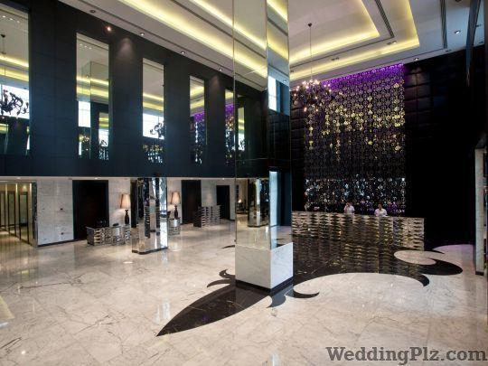 Radisson Blu Hotel Banquets weddingplz