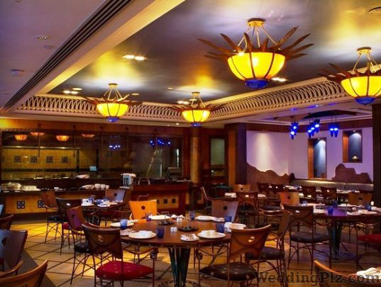 Radisson Blu Marina Hotel Banquets weddingplz