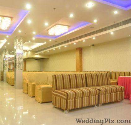 Maharaja Banquets Banquets weddingplz
