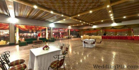 Jhankar Garden Banquets weddingplz