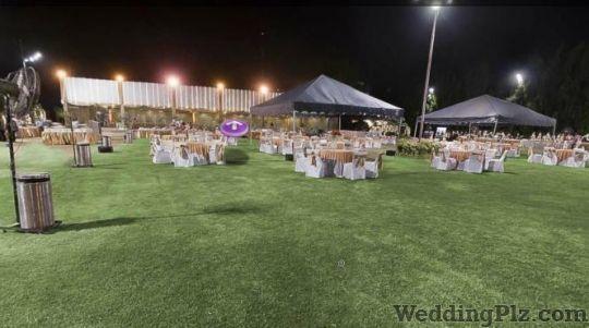 Jhankar Banquets Banquets weddingplz