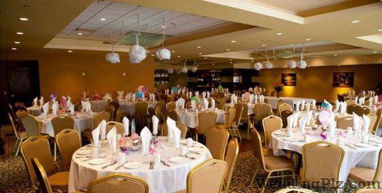 Hotel Lords Inn Banquets weddingplz
