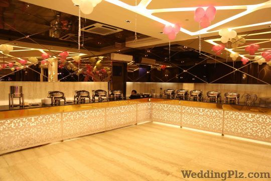 Shubh Lagan Banquet Banquets weddingplz