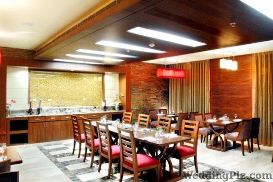 Hotel Jivitesh Banquets weddingplz