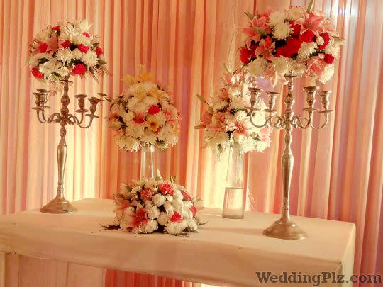Ramada Gurgaon Central Banquets weddingplz
