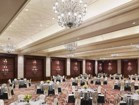 Taj Palace Banquets weddingplz
